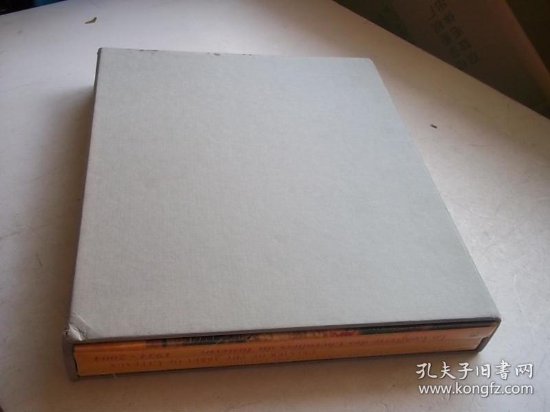 EDITIONS DU TASTEVIN(共二册,有函套,未拆封)