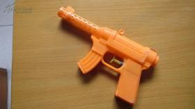 小朋友玩具-----塑料-----水手枪----1支(货号1045)