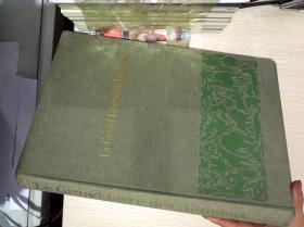 Le Grand Livre des Animaux    (大型动物的书-8开)