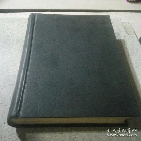 Automatica(自动化)1981  vol.17  (英文版)