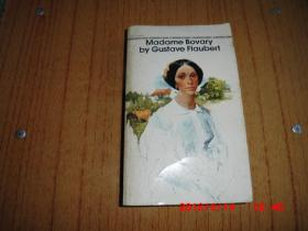 MADAME BOVARY BY GUSTAVE FIAUBERT