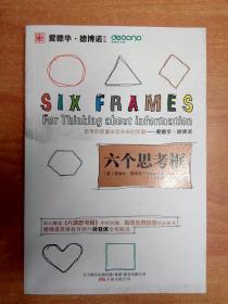 六个思考框
