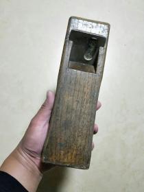 木工手刨子,老木匠工具