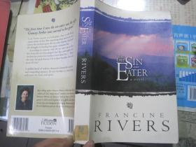 The Last Sin Eater A Novel