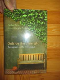 Outside the Limelight: Basketball in the I...