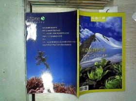 中国三峡 2017 4..