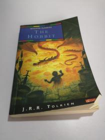 The Hobbit (Essential Modern Classics)[霍比特人]