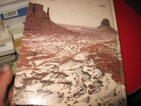 EARTH SCIENCE SECOND EDITION