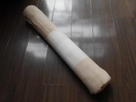 老纸头【素描纸一卷,36张】尺寸:60×59厘米