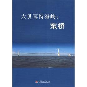 大貝耳特海峽:東橋