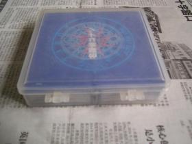 名侦探コナソ:TAROT(卡通人物柯南卡片82张)