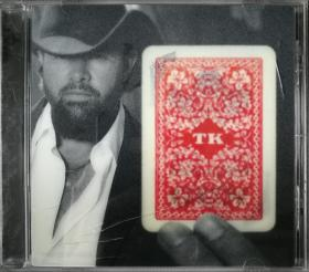 Bullets In The Gun-艺人:Toby Keith