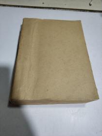 百科知识:1982.1-12