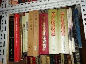 中国人民政治协商会议武汉市委员会历届委员大辞典1955-2006