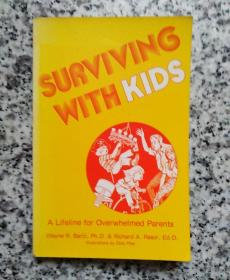 SURVIVING WITH KIDS