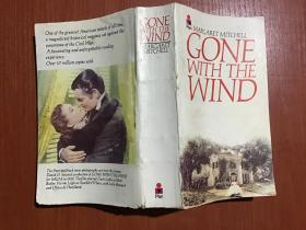 GONE WITH THE WIND(飘)