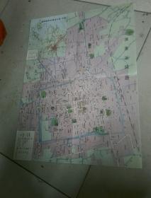 苏州市市区图