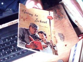 上学 (英文)  差不多九品           QQ5