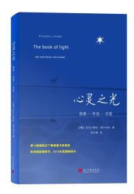 心灵之光(一本享誉欧美的人生指南书,引导你走向更有信仰的生活)