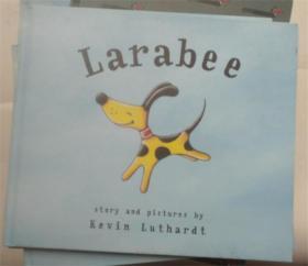 精装 Larabee