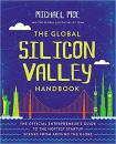 英文原版书 The Global Silicon Valley Handbook Paperback – by Michael Moe  (Author)