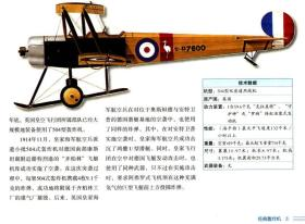 火力·经典轰炸机