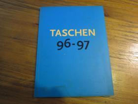 <TASCHEN 96—97>