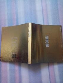 智慧书:黄金宝典