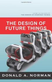 9780465002276The Design of Future Things