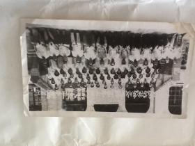 文盲学院东城培训1983.7(包邮