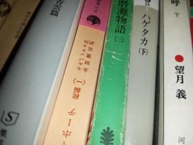 抜き刷复印9 中国の村上春树  村上春树的作品在中国