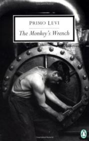 The Monkeys Wrench (classic  20th-century  Penguin)