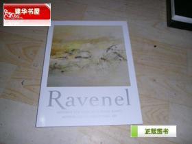 RAVENEL AUTUMN AUCTION 2013 货架W1
