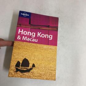 Hong Kong&Macau