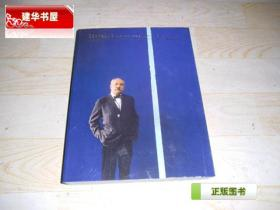 SOTHEBY'S CONTEMPORARY ART EVENING AUCTION NEW YORK 14MAY 2013拍卖图录【苏富比当代艺术】 W1