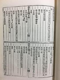 朝鲜本汉诗文集影印《顺庵丛书》2册全,安鼎福著。李朝政治家及历史家、思想家、性理学者兼实学者,著有东史纲目。