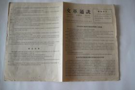 文革小报、画刊(203)