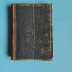 日本日文原版书小眼科学第6版 教科用简明医学丛书第二辑 精装老版 昭和18年