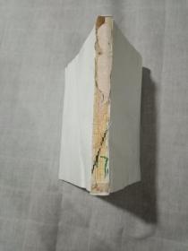 越南汉文小说集成 第17册【精装未装封面】
