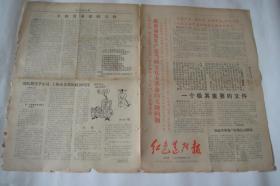 文革小报、画刊(207)