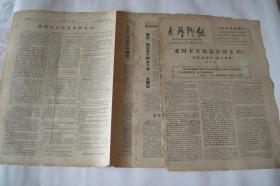 文革小报、画刊(208)