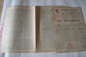 文革小报、画刊(209)