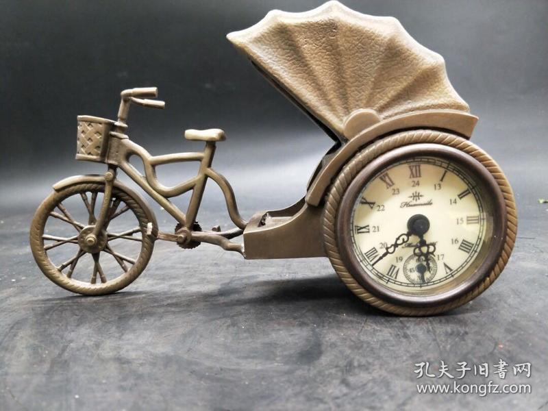 自行车表,重量1112g代理转图可以加价,运费自理。