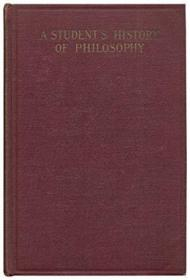 Students History Of Philosophy