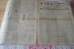 文革小报、画刊(217)