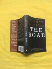 The Road (Oprahs Book Club)[道路]