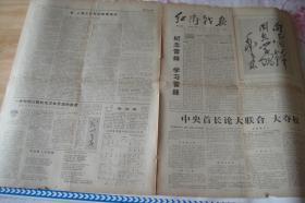 文革小报、画刊(219)
