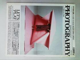 英国摄影杂志 British Journal of Photography 2011/02 英文杂志