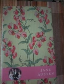 Sense and Sensibility \Pride and Prejudice\ Mansfield Park\E m ma\Northanger Abbey\Persuasion\Lady Susan 简·奥斯汀作品集
