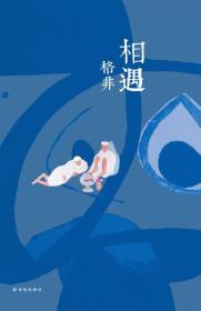 相遇:格非中短篇小说精选集